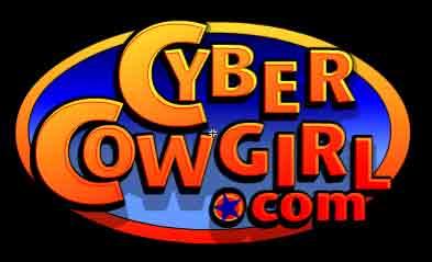 ccgirl_logo