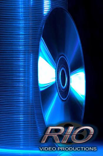 dvds_rio_logo350x530