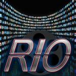 rio_tvscreens350x450_blue