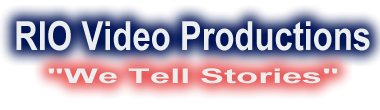 RIO Video Productions